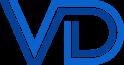 Valour Digital Logo